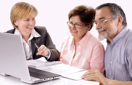 Effective and Proven Tips to Find Cheap Insurance Companies