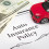 Qualities to Look Forward to in Car Insurance Services