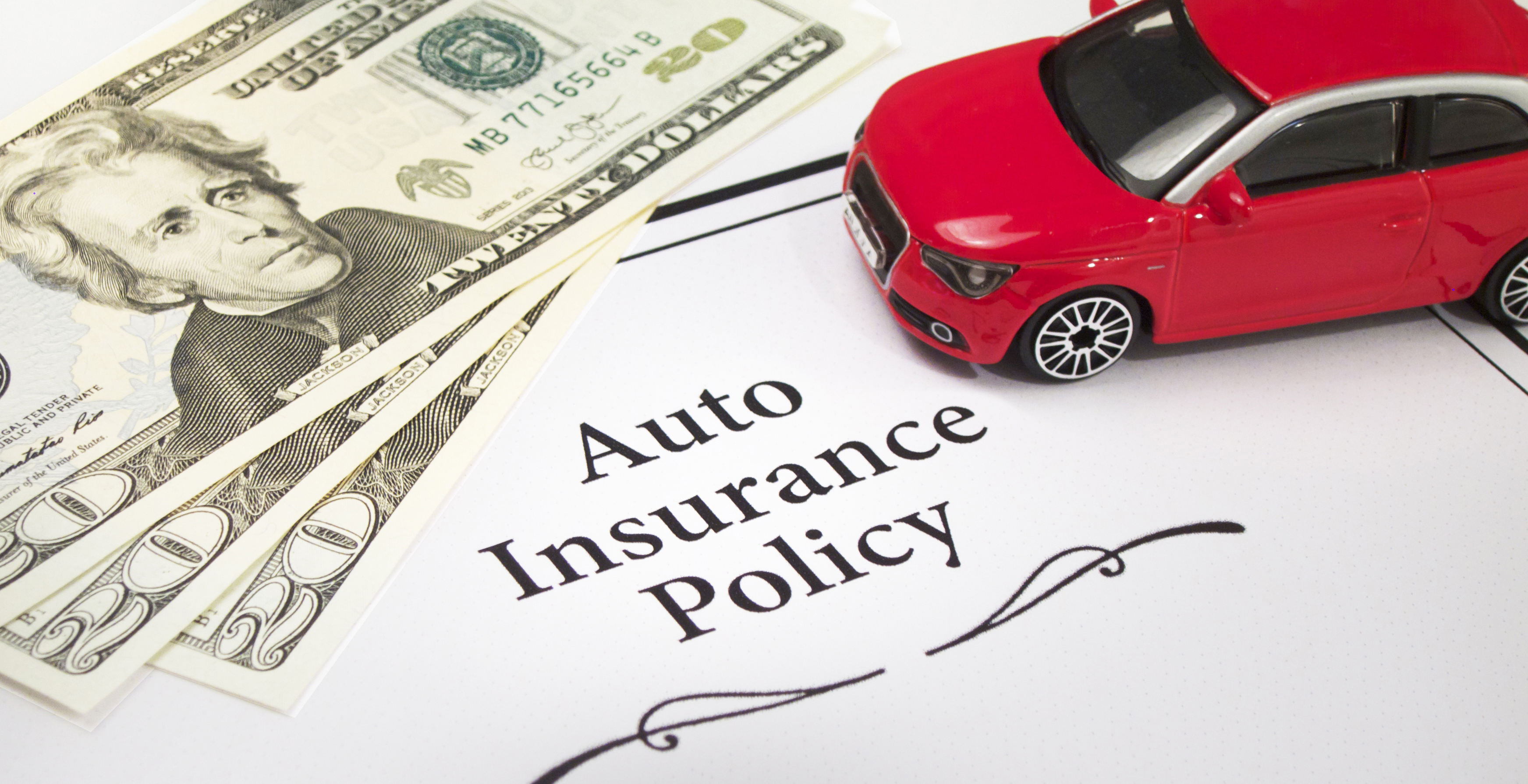 full coverage car insurance Archives The Cheaper Insurance