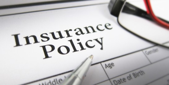 Insurance and its Essential Role to Play in the Life of an Individual